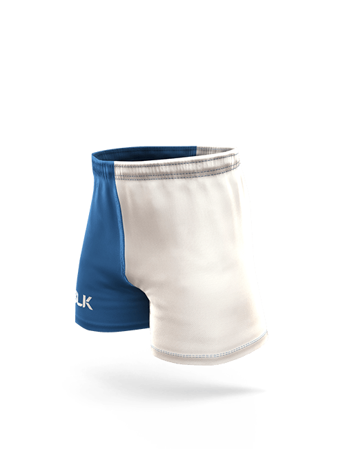 AFL Game Shorts