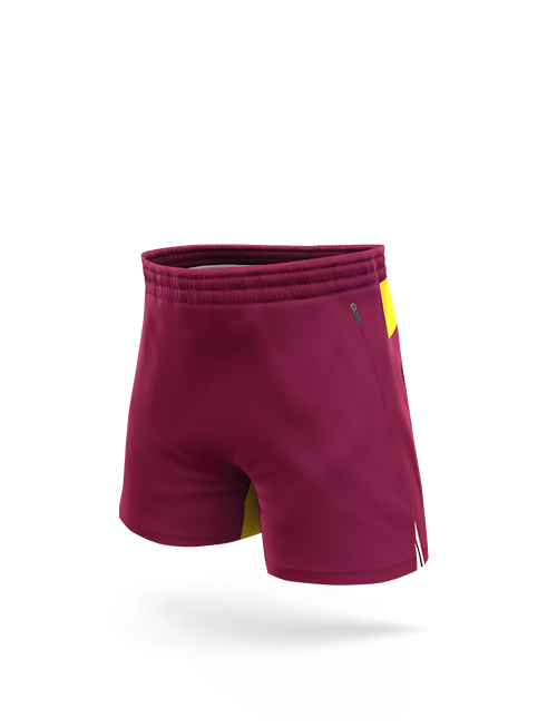 Cricket Short