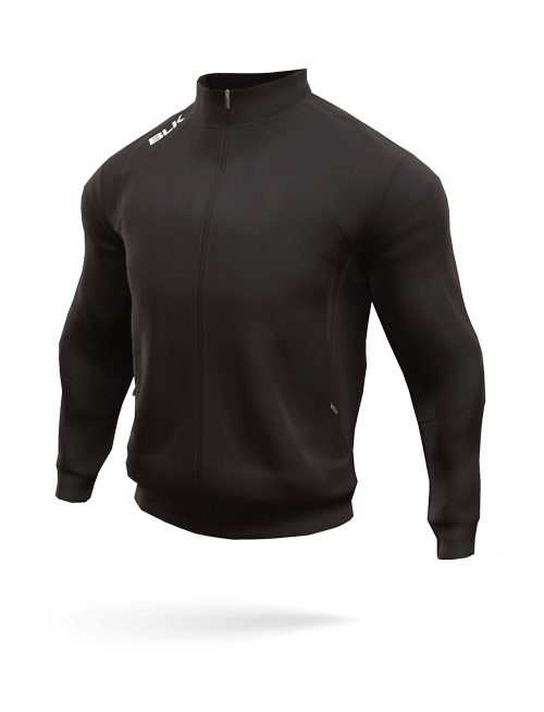 Esports Travel Jacket
