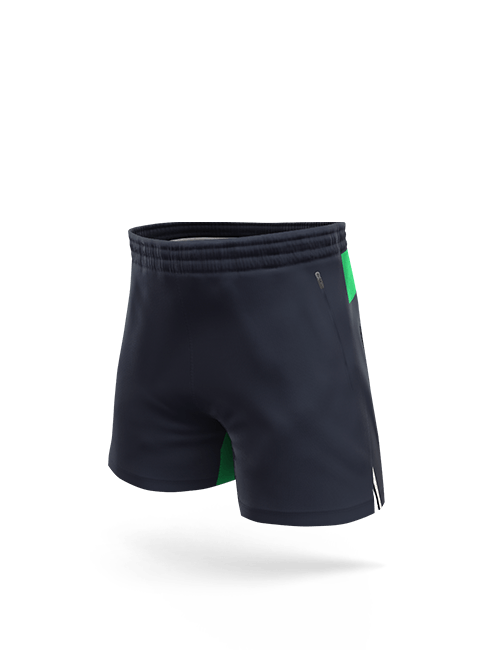 Field Hockey Short