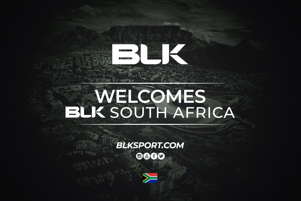 BLK PARTNERS WITH KATAPULLT IN SOUTH AFRICA