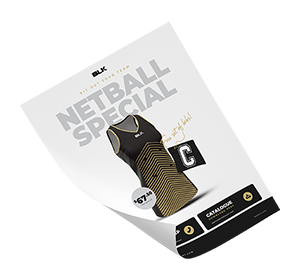 DOWNLOAD OUR NETBALL SPECIAL