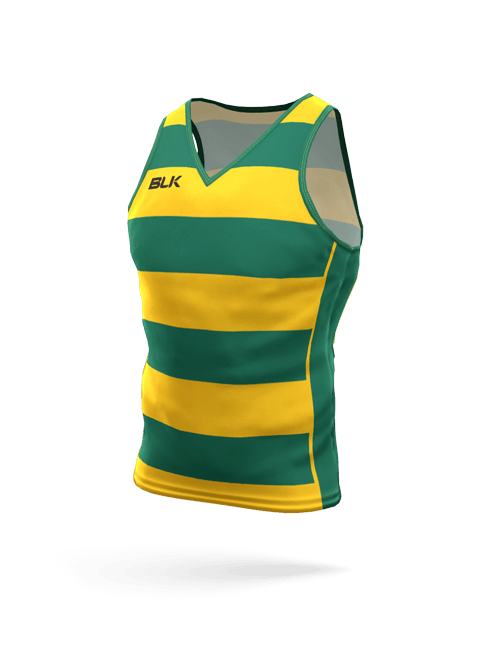Touch Football Singlet